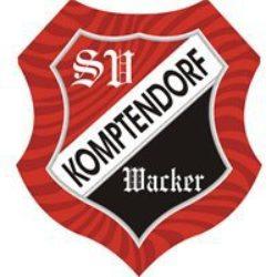 Wacker Laufen
